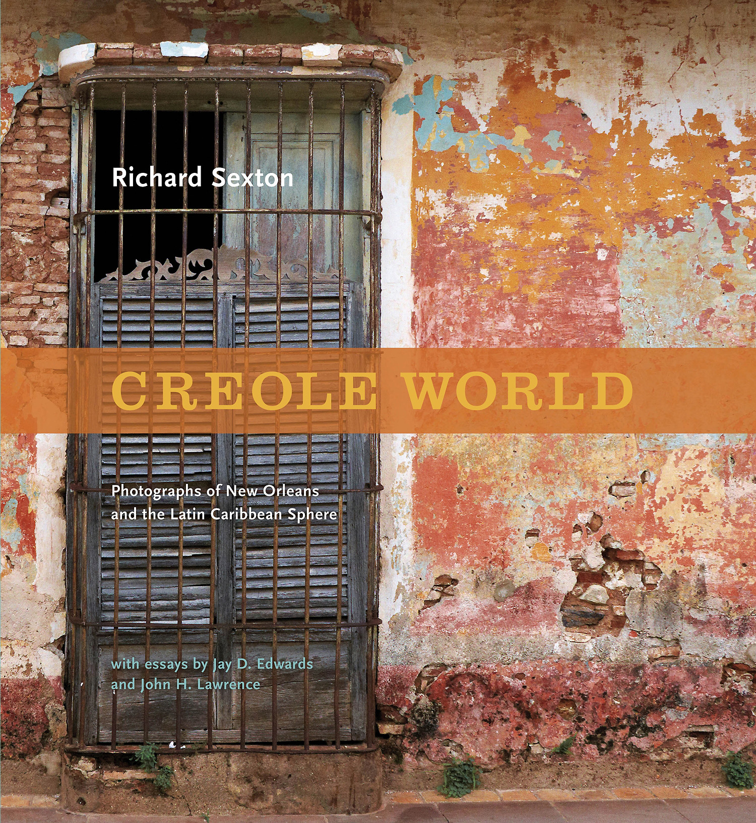 Creole World Wins 2016 Award for Overall Excellence from Southeast Library Association