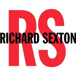 Links Richard Sexton